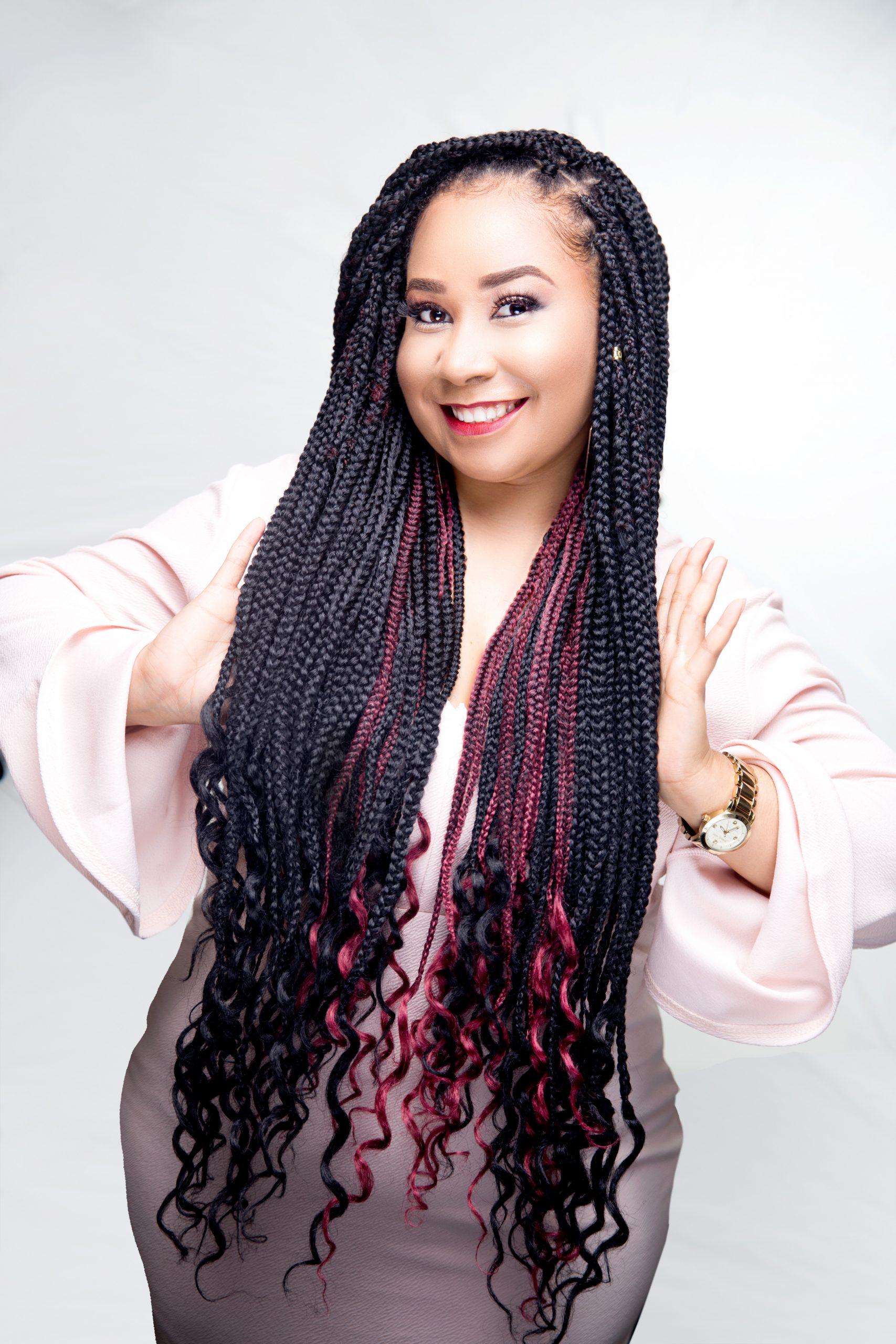 Hair Extensions Hair Extensions Africa Hair Extensions in Africa Hair Extensions Near me Hair Extensions Nearby Hair Extensions best Hair Extensions cheap Hair Extensions nigeria Hair Extensions in nigeria