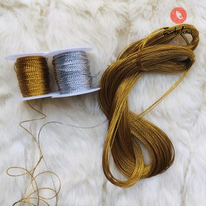 Zuto hair