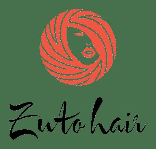 zutohair