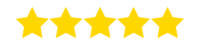 5-star-review-png-
