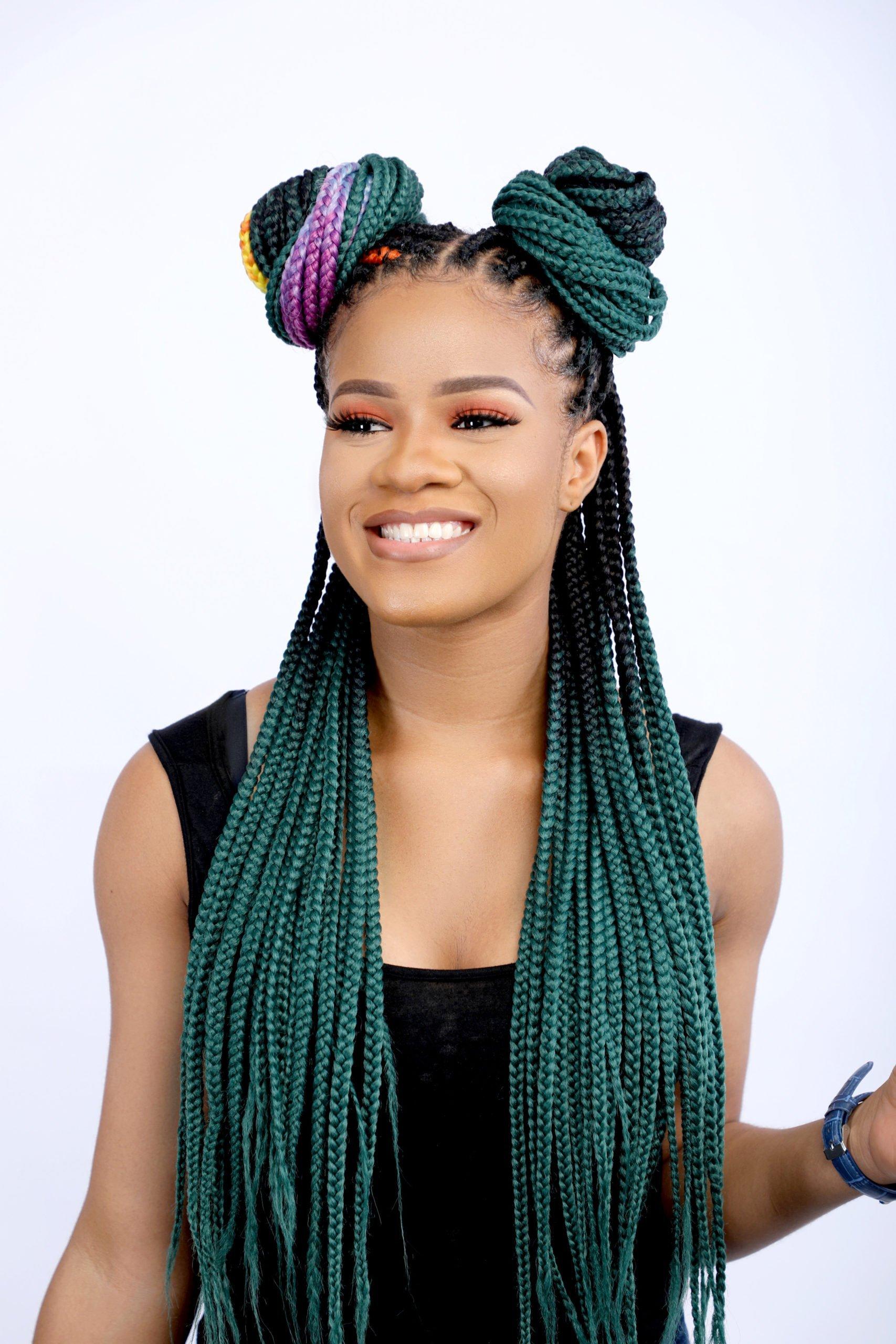Box braids Box braids Africa Box braids in Africa Box braids Near me Box braids Nearby Box braids best Box braids cheap Box braids nigeria Box braids in nigeria